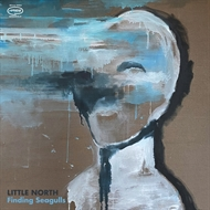 "Little North ""Finding Seagulls""  (LP)"