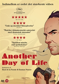 Another Day of Life  (DVD)