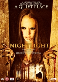 Nightlight  (DVD)