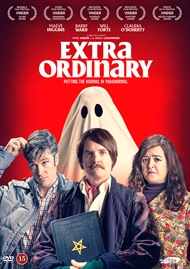 Extra Ordinary (DVD)