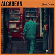 "Alcabean - Head Down (12"")"