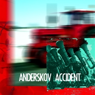 Anderskov Accident - Anderskov Accident (CD)
