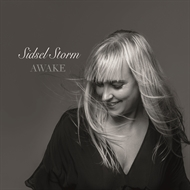 Sidsel Storm - Awake (CD)