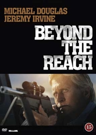 Beyond the Reach (DVD)