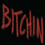 Bisse - Bitchin (LP)