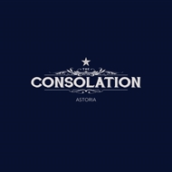 The Consolation - Astoria (LP)