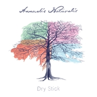 "Dry Stick - ""Naturalis Annualis"" (LP)"