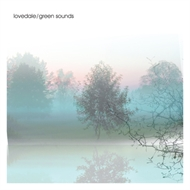 Lovedale - Green Sounds (CD)