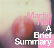 Martin Hall -  A Brief Summary (2LP)