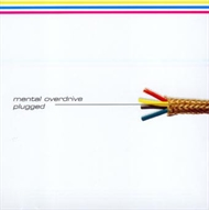Mental Overdrive - 83 (CD)