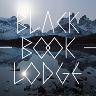 Black Book Lodge - Tûndra (CD)