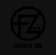 Franklin Zoo - Franklin Zoo (EP - Vinyl)