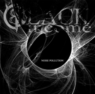 Black Income - Noise Pollution (CD)