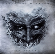 Burn the Mankind - To Beyond (CD)