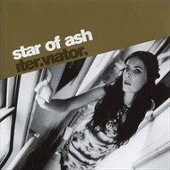 Star Of Ash - Iter.Viator (CD)
