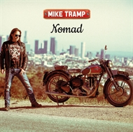 Mike Tramp - Nomad (CD)