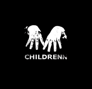 Childrenn - Animale (LP)