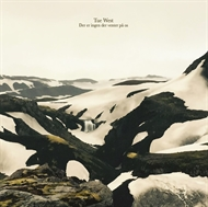 Tue West - Der Er Ingen Der Venter På Os (CD)