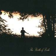 The Birth Of Leah - Transcending Beauty (CD)