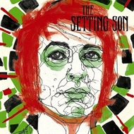 The Setting Son - S/T (CD)
