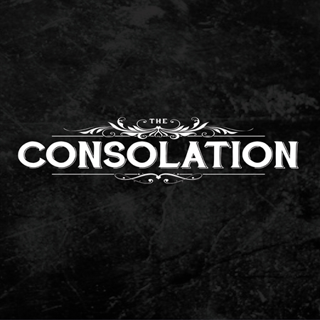 The Consolation  - The Consolation (CD)