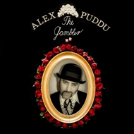 Alex Puddu - The Gambler (LP)