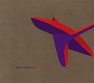 Torben Snekkestad - Conic Folded (CD)