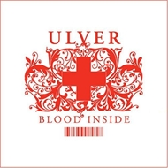 Ulver - Blood Inside Ltd Box (LTD CD)