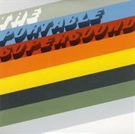 Various Artists - The Portable Supersound (CD)