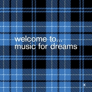 Various Artists - Welcome To... (CD)
