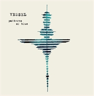 Vessel - Patterns of Blue (CD)