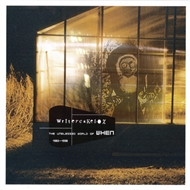 When - Writercakebox (2CD)