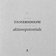 T/S Sterndolph - Aktionspotentiale (LP)