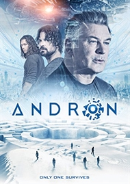 Andron (DVD)