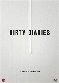 Dirty Diaries (DVD)