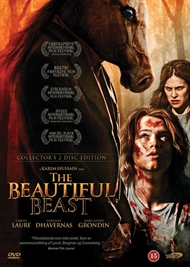 The Beautiful Beast - 2 Disc Edition