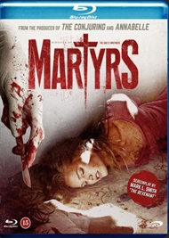 Martyrs (2015)