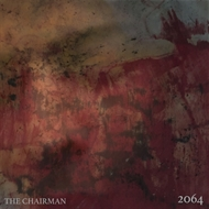 The Chairman - 2064 (LP)