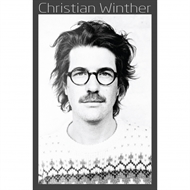 Christian Winther - Wintherlyd (LP)