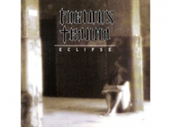 Furious Trauma - Eclipse (CD)