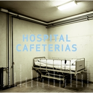 Martin Hall - Hospital Cafeterias (CD)