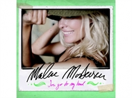 Malene Mortensen - You Go To My Head (CD)
