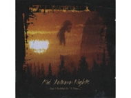 Mid Autumn Nights - And I Entitled It A Dirge (CD)