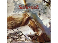Saturnus - Paradise Belongs To You (2CD)