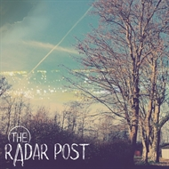 The Radar Post - The Radar Post (CD)