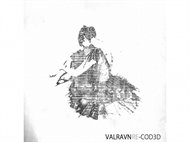 Valravn - Re-Coded (CD)