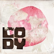 Cody - Windshield (CD)
