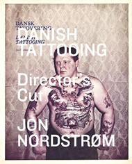 Danish Tattooing Directors Cut (Bog)