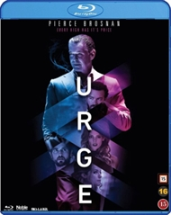 Urge (Bluray)